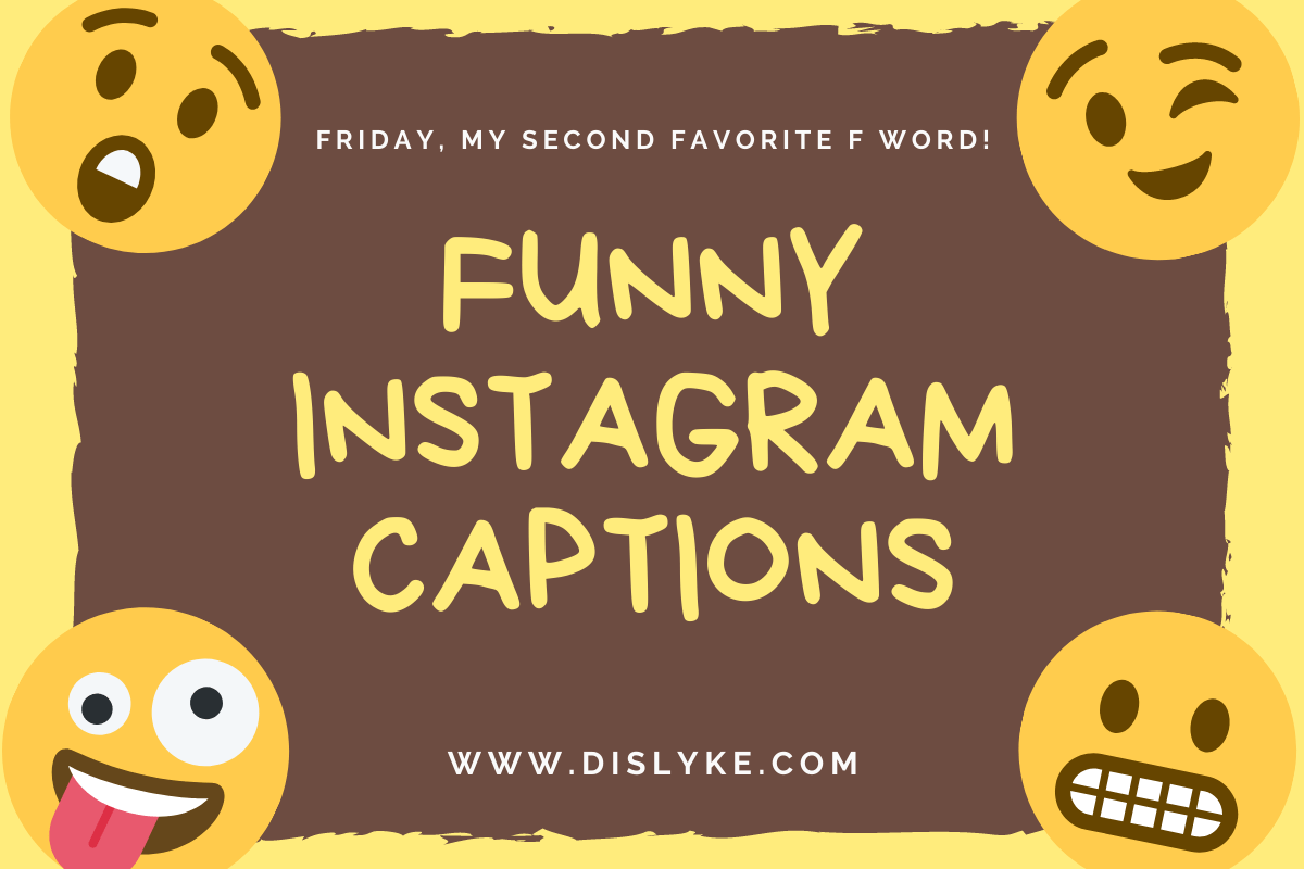 funny instagram captions funny captions for instagram