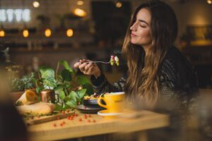 instagram captions for foodie
