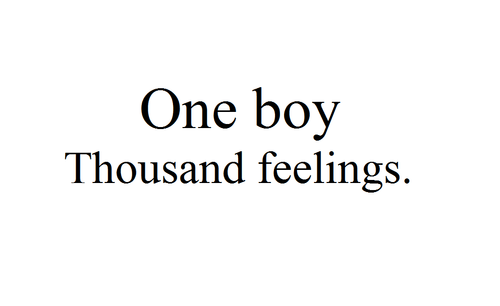Instagram Quotes for Boys
