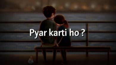 Photo of 500+ Romantic Shayari Collection [Sher on Love, Status, Quotes & SMS]
