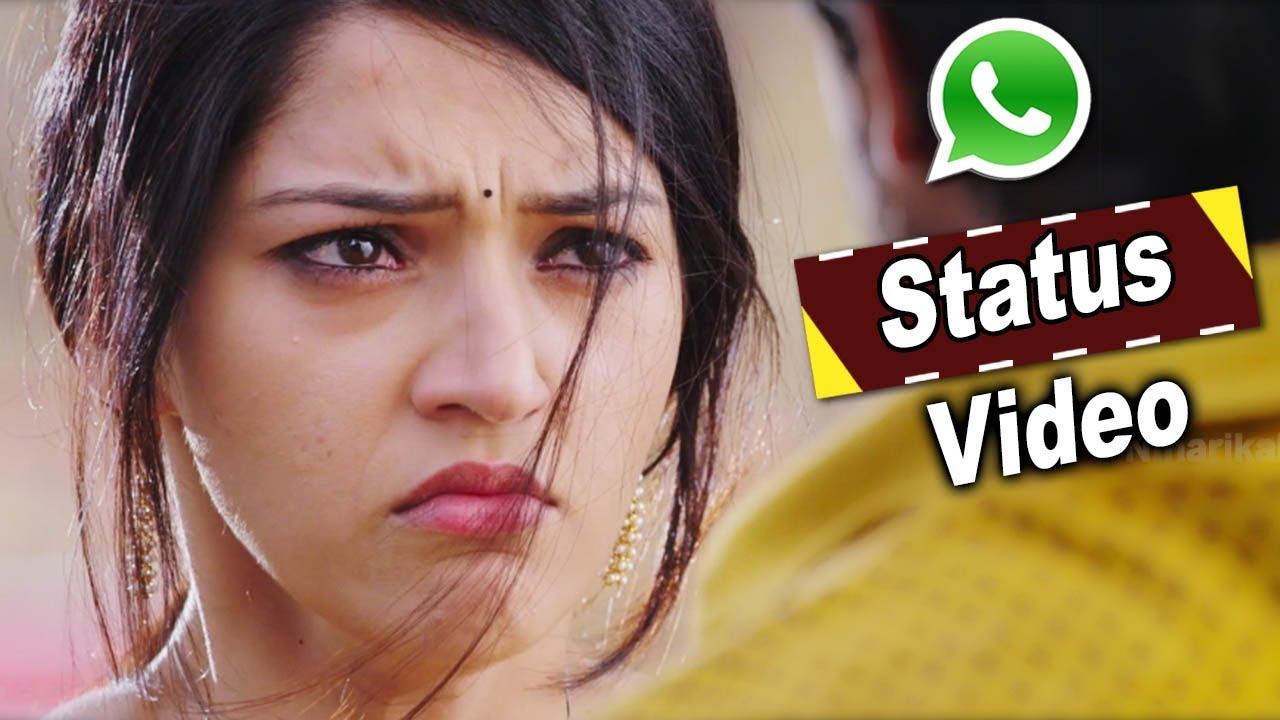 30 Second WhatsApp Video Download