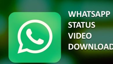 Photo of 200+ WhatsApp Status Video – Download Songs, Videos & Images